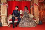 Aman Verma_s wedding reception on 14th Dec 2016 (58)_585258fccd3b2.JPG