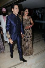 Aman Verma_s wedding reception on 14th Dec 2016 (59)_585258fd76a1a.JPG