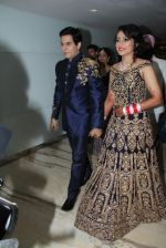 Aman Verma_s wedding reception on 14th Dec 2016 (60)_585258fe18e94.JPG