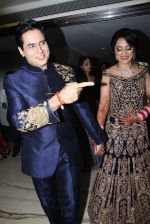 Aman Verma_s wedding reception on 14th Dec 2016 (61)_585258fea652d.JPG