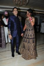 Aman Verma_s wedding reception on 14th Dec 2016 (62)_585258ffa5d30.JPG