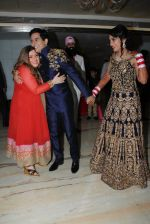 Aman Verma_s wedding reception on 14th Dec 2016 (63)_58525901576e3.JPG