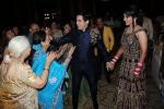 Aman Verma_s wedding reception on 14th Dec 2016 (69)_58525904db039.JPG