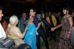 Aman Verma_s wedding reception on 14th Dec 2016 (70)_585259057f92e.JPG