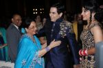 Aman Verma_s wedding reception on 14th Dec 2016 (71)_5852590618da0.JPG