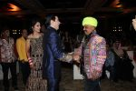 Aman Verma_s wedding reception on 14th Dec 2016 (77)_58525909ac7a4.JPG