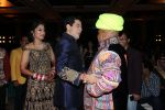 Aman Verma_s wedding reception on 14th Dec 2016 (78)_5852590a4dc6a.JPG