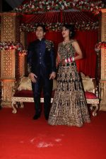 Aman Verma_s wedding reception on 14th Dec 2016 (79)_5852590ae34d8.JPG