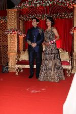 Aman Verma_s wedding reception on 14th Dec 2016 (81)_5852590c3d828.JPG