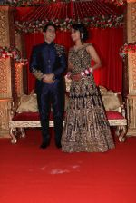 Aman Verma_s wedding reception on 14th Dec 2016 (83)_5852590d93ea7.JPG