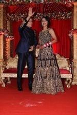 Aman Verma_s wedding reception on 14th Dec 2016 (84)_5852590e41dd8.JPG