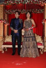 Aman Verma_s wedding reception on 14th Dec 2016 (86)_5852590f995d7.JPG