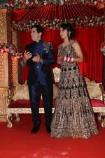 Aman Verma_s wedding reception on 14th Dec 2016 (87)_58525910561ff.JPG