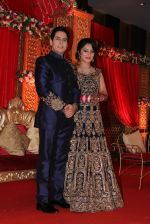 Aman Verma_s wedding reception on 14th Dec 2016 (88)_585259110fffc.JPG