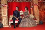 Aman Verma_s wedding reception on 14th Dec 2016 (90)_5852591285981.JPG
