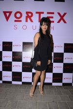 Anita Hassanandani at Vortex South launch on 14th Dec 2016 (64)_58525f2a2409a.JPG