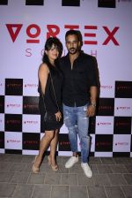 Anita Hassanandani at Vortex South launch on 14th Dec 2016 (68)_58525f2d1459a.JPG