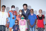 Emraan Hashmi at cancer awareness event at Tata Memorial on 14th Dec 2016 (15)_58525a1a2d9be.JPG