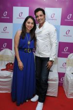 Ganesh Hegde at Cloud Nine maternity hospital launch on 14th Dec 2016 (37)_58525c2cdb7f9.JPG