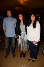 Imtiaz Ali at Shor Se Shuruvat screening on 14th Dec 2016 (47)_58525d124c961.JPG