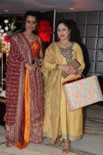 Jayati Bhatia at Aman Verma_s wedding reception on 14th Dec 2016 (24)_585259bfec2ec.JPG