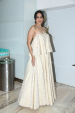 Kamya Punjabi at Aman Verma_s wedding reception on 14th Dec 2016 (76)_585259c9e203b.JPG