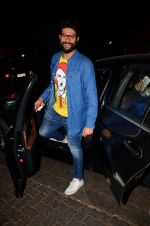 Kunal Rawal snapped in Bandra on 14th Dec 2016 (2)_58525abfd9b9c.JPG