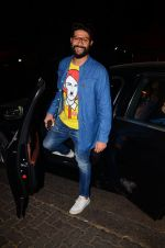 Kunal Rawal snapped in Bandra on 14th Dec 2016 (4)_58525ac11e058.JPG