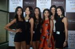 Pooja Hegde at Lakme fashion week model auditions on 14th Dec 2016 (17)_58525be01a87c.JPG