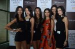 Pooja Hegde at Lakme fashion week model auditions on 14th Dec 2016 (18)_58525be0cc1f6.JPG