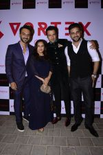 Rohit Roy at Vortex South launch on 14th Dec 2016 (49)_58525f535324d.JPG