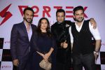 Rohit Roy at Vortex South launch on 14th Dec 2016 (50)_58525f53e190d.JPG