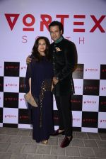 Rohit Roy at Vortex South launch on 14th Dec 2016 (51)_58525f546f1e2.JPG