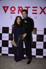 Rohit Roy at Vortex South launch on 14th Dec 2016 (52)_58525f5514a9a.JPG
