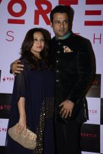 Rohit Roy at Vortex South launch on 14th Dec 2016 (48)_58525f9b35056.JPG