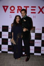 Rohit Roy at Vortex South launch on 14th Dec 2016 (53)_58525f55c03c4.JPG