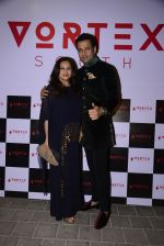 Rohit Roy at Vortex South launch on 14th Dec 2016 (54)_58525f566dad7.JPG