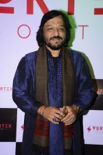 Roop Kumar Rathod at Vortex South launch on 14th Dec 2016 (78)_58525f80a02d1.JPG