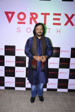 Roop Kumar Rathod at Vortex South launch on 14th Dec 2016 (79)_58525f813bbe6.JPG
