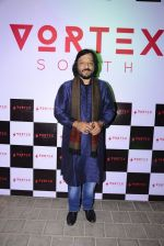 Roop Kumar Rathod at Vortex South launch on 14th Dec 2016 (80)_58525f81c916c.JPG