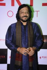 Roop Kumar Rathod at Vortex South launch on 14th Dec 2016 (81)_58525f826221b.JPG