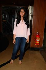 Sakshi Tanwar at Shor Se Shuruvat screening on 14th Dec 2016 (156)_58525e5920504.JPG