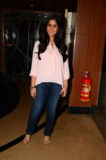 Sakshi Tanwar at Shor Se Shuruvat screening on 14th Dec 2016 (157)_58525e59b2c5e.JPG