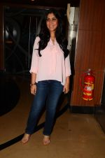 Sakshi Tanwar at Shor Se Shuruvat screening on 14th Dec 2016 (158)_58525e5a4435d.JPG
