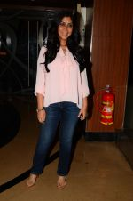 Sakshi Tanwar at Shor Se Shuruvat screening on 14th Dec 2016 (159)_58525e5ad4947.JPG