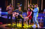 Shraddha Kapoor and Aditya Roy Kapoor on the sets of Yeh Dil Hai Hindustani on 14th Dec 2016 (69)_58525b2a03e90.JPG