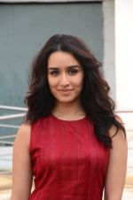 Shraddha Kapoor on the sets of Yeh Dil Hai Hindustani on 14th Dec 2016 (49)_58525e0200f5b.JPG