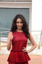 Shraddha Kapoor on the sets of Yeh Dil Hai Hindustani on 14th Dec 2016 (58)_58525bab7acc0.JPG