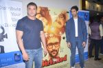 Sohail Khan at Girl in red screening on 14th Dec 2016 (24)_58525a4463823.JPG