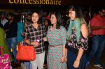 Sunidhi Chauhan at Shor Se Shuruvat screening on 14th Dec 2016 (116)_58525e897c740.JPG